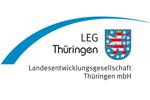 LEG Thueringen