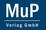MuP verlag