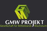 GMW Projekt
